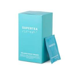 Supertea - Wellness Digest organic