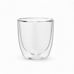 Thermo-glas Teministeriet 200ml.