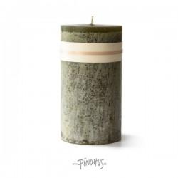 Vance Kitira bloklys - Moss green