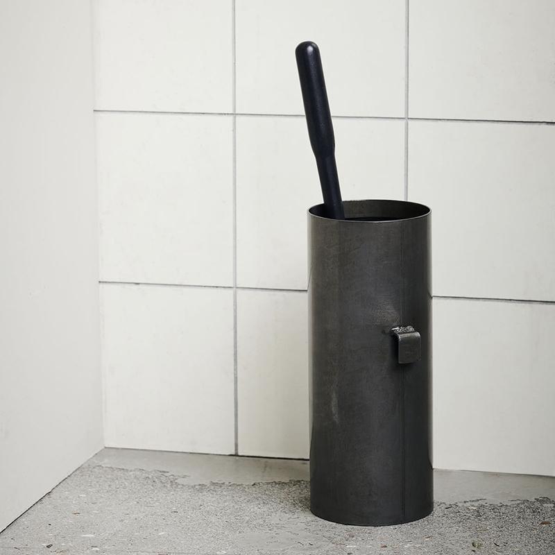 House Doctor - Simply Toiletbørste