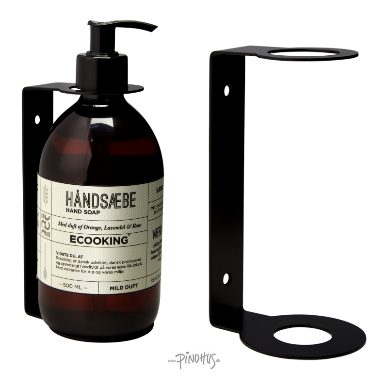 Ecooking - Holder til dispenser