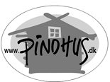 Pindhus.dk