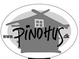 Pindhus.dk